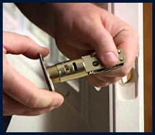 Oak Lane PA Locksmith Store, Oak Lane, PA 215-650-9006